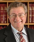 Maine Medical Malpractice Attorney Ken Hovermale
