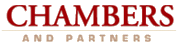 Logo - Chambers and Partners