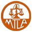 Logo -- Maine Trial Lawyer Association